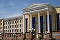 Andijan state university2.JPG