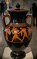 Andokides Painter ARV 3 1 Herakles Apollon tripod - wrestlers (01).jpg
