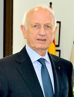 André Azoulay Moroccan politician
