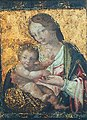 Andrea Sabatini, Madonna with Child.jpg