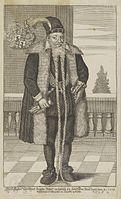 Andreas Eberhard Rauber.jpg