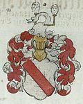 Andreas v.Gundelfingen.jpg