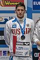AndreiShabasov-0090.jpg