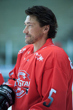 Andrei Bashkirov - LHC All Star Game - 3rd December 2011.jpg