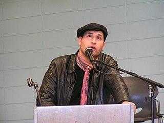 Andrej Grubačić Academic, lecturer, editor, activist.