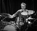 Andres Bye Victoria teater Oslo Jazzfestival 2017 (223022).jpg