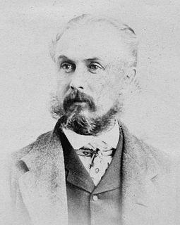 Andrew Allan (shipowner) businessman and financier