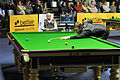 Andrew Higginson and Stuart Bingham at Snooker German Masters (DerHexer) 2013-01-30 06.jpg