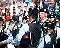 Andrew Lee, SFU Gr. 1 Pipe Band (7761676296).jpg
