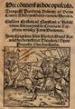 Andronicus Tranquillus Parthenius (1490-1571).png