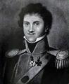 Andrzej Marcin Niegolewski.png
