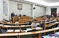 Andrzej Rzepliński 59 posiedzenie Senatu 01.JPG