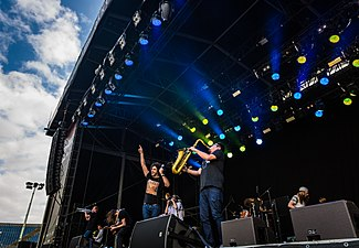 Andy Frasco - Rock am Ring 2018-4487.jpg