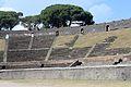 Anfiteatro de Pompeya. 05.JPG