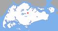Ang Mo Kio map dot.png