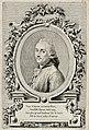 Ange-Laurent de Lalive de Jully d'après Alexander Roslin Jean-Joseph de Laborde.jpg