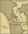 Angel Island - the Ellis Island of the west (1917) (14592847368).jpg
