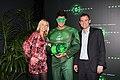 Angela Tricker Green Lantern (6025321937).jpg