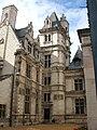 Angers-Pincé.jpg