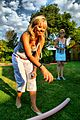 Anglais jeu de boules en Afrique du Sud (2157360801).jpg