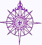 Anglican Communion Compass Rose.jpg