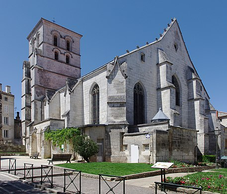st andrews church vasco - HD 3410×2910
