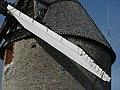 Angrie - Le Moulin Neuf - Aile Berton.jpg