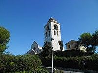 Ankonska katedrala.jpg