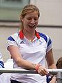 Anna Bentley - Our Greatest Team Parade.jpg