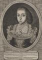 Anna Magdalena Radvila-Buczacka-Tworowska.png