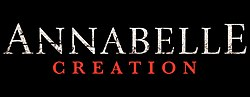 Annabell creation.logo.jpeg
