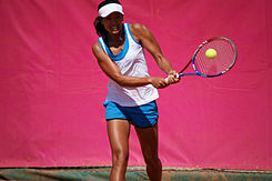 Anne KEOTHAVONG, Cagnes 2011.JPG