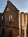 Annesley Hall, Nottinghamshire (12).jpg