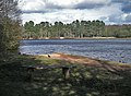 Another view of Blackroot Pool - geograph.org.uk - 1755305.jpg