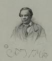 António Feliciano de Castilho - Retratos de portugueses do século XIX (SOUSA, Joaquim Pedro de).png