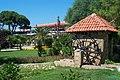 Antalya - 2005-July - IMG 3159.JPG