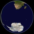 AntarktisUndAfrika.png