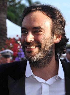 Anthony Delon 2009.jpg