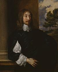Anthony van Dyck - Portrait of Sir William Killigrew - Google Art Project.jpg