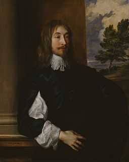 William Killigrew (1606–1695) English court official and dramatist
