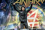 Anthrax Rockavaria 2016 (3 von 12).jpg