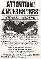 Anti-Rent Poster.jpg