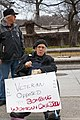 Anti-War Rally Chicago Illinois 4-21-18 0920 (41700217481).jpg