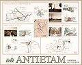 Antietam National Battlefield LOC 90683373.jpg