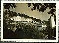 Antiga Escola Preparatória e actual Escola José Malhoa (3504314187).jpg