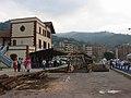 Antigua estacion Mieres Vasco-Asturiano Feve - Gonmi.jpg