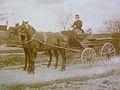 Antike Kutsche.jpg