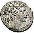 Antiochus XIII.jpg