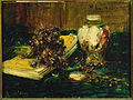 Antoine Vollon - Violets - Google Art Project.jpg