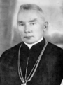Antoni Beszta-Borowski.png